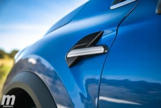 Fotos Renault Captur 2020 Foto 45