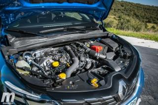 Fotos Renault Captur 2020 Foto 50