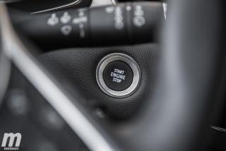 Fotos Renault Captur 2020 Foto 53