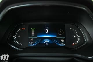 Fotos Renault Captur 2020 Foto 56