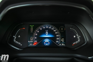 Fotos Renault Captur 2020 Foto 57