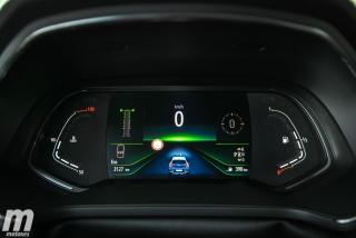 Fotos Renault Captur 2020 Foto 59