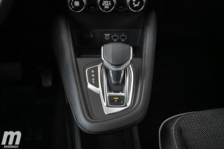 Fotos Renault Captur 2020 Foto 60