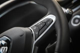 Fotos Renault Captur 2020 Foto 61