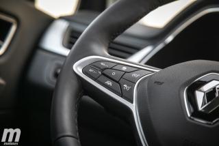 Fotos Renault Captur 2020 Foto 62