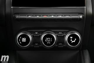 Fotos Renault Captur 2020 Foto 63
