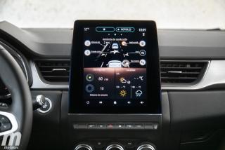 Fotos Renault Captur 2020 Foto 64
