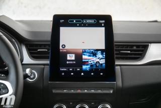 Fotos Renault Captur 2020 Foto 65