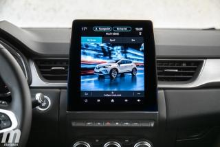 Fotos Renault Captur 2020 Foto 66