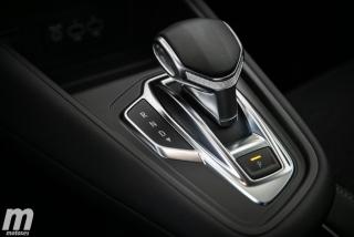 Fotos Renault Captur 2020 Foto 73