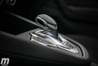 Fotos Renault Captur 2020 Foto 74