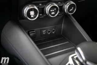 Fotos Renault Captur 2020 Foto 75