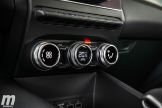 Fotos Renault Captur 2020 Foto 76