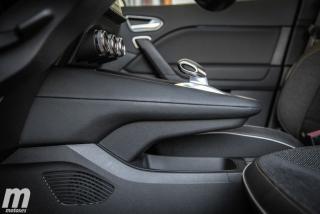 Fotos Renault Captur 2020 Foto 78