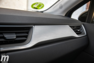 Fotos Renault Captur 2020 Foto 81