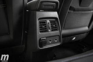 Fotos Renault Captur 2020 Foto 84