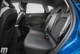 Fotos Renault Captur 2020 Foto 85
