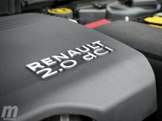 Fotos Renault Koleos Initiale Paris Foto 33