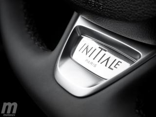 Fotos Renault Koleos Initiale Paris Foto 42
