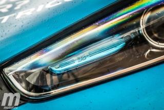 Fotos Renault ZOE Foto 10