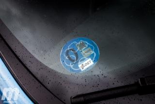 Fotos Renault ZOE Foto 51