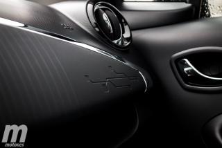 Fotos Renault ZOE Foto 52