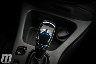 Fotos Renault ZOE Foto 57