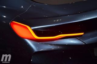 Fotos Salón de Tokio 2017 – Concept Cars Foto 251