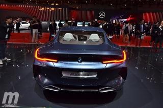 Fotos Salón de Tokio 2017 – Concept Cars Foto 253