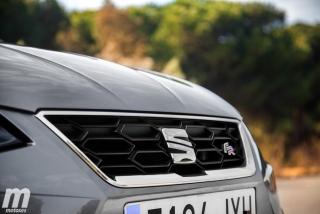 Fotos SEAT Ibiza 1.0 TSi FR Foto 29