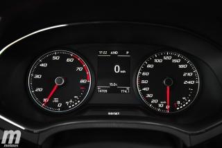 Fotos SEAT Ibiza 1.0 TSi FR Foto 42
