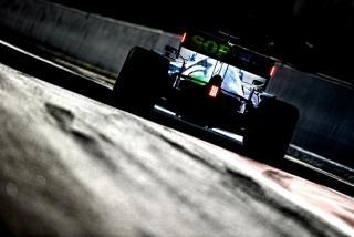 Fotos de la semana 1 de test F1 2020 en Barcelona Foto 33