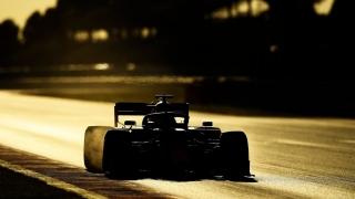Fotos de la semana 2 de test F1 2020 en Barcelona - Foto 6
