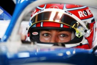 Fotos de la semana 2 de test F1 2020 en Barcelona Foto 46