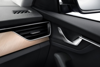 Fotos Skoda Scala 2019 Foto 33