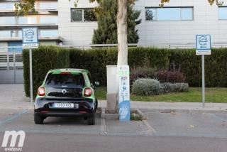 Fotos Smart Electric Drive - Miniatura 10