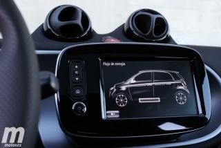 Fotos Smart Electric Drive - Miniatura 15
