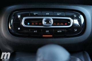 Fotos Smart Electric Drive - Miniatura 16