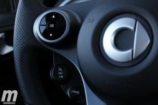 Fotos Smart Electric Drive - Miniatura 19