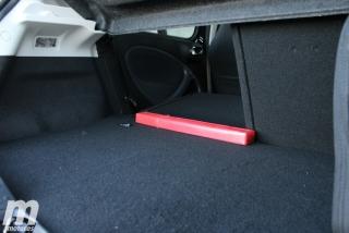 Fotos Smart Electric Drive - Miniatura 26