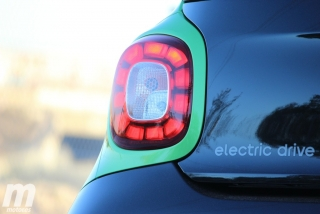 Fotos Smart Electric Drive - Miniatura 32