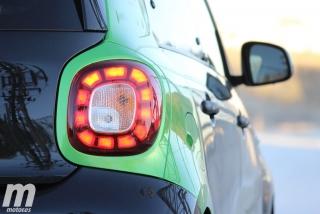 Fotos Smart Electric Drive - Miniatura 33