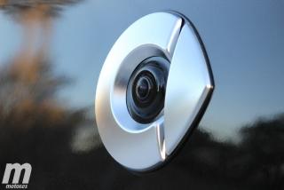 Fotos Smart Electric Drive - Miniatura 34