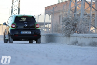Fotos Smart Electric Drive - Miniatura 36