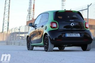Fotos Smart Electric Drive - Miniatura 37