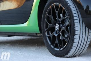 Fotos Smart Electric Drive - Miniatura 38
