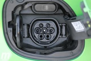 Fotos Smart Electric Drive - Miniatura 42