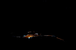 Fotos Stoffel Vandoorne F1 2017 Foto 94