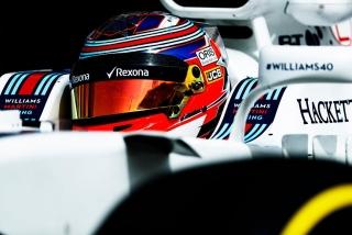 Fotos Test F1 2017 Bahrein Foto 51