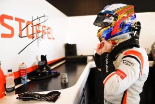 Foto 3 - Fotos Test F1 Abu Dhabi